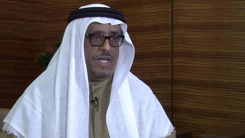 خلفان لـ CNN: قطر كسبت عداء الأغلبية.. وأدعو لقوة ردع عربية