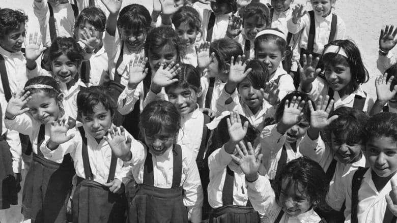 100 مليون فتاة يعجزن عن القراءة..وأكثر من نصفهن عربيات