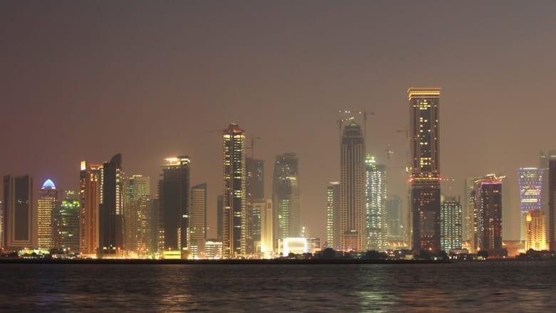 ترتيب أقوى الاقتصادات بالشرق الأوسط من ناحية الناتج المحلي الإجمالي