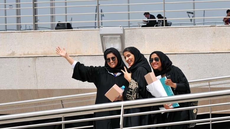 السعودية: الشورى يقر رياضة البنات بالاستناد لفتوى ابن باز ويؤجل تدريس معلمات للبنين