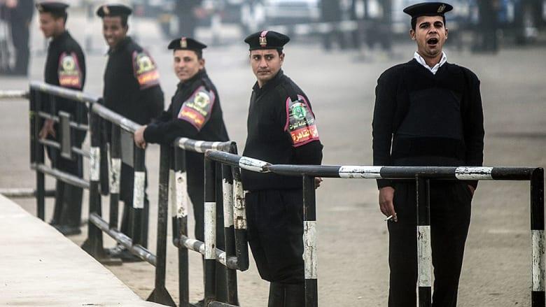صحف العالم: الاغتصاب استراتيجية الشرطة ضد النشطاء بمصر