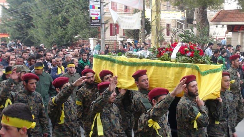 """قناة """"المنار"""" التابعة لـ""""حزب الله"""" تؤكد مقتل ثلاثة من أفراد طاقمها بسوريا"""