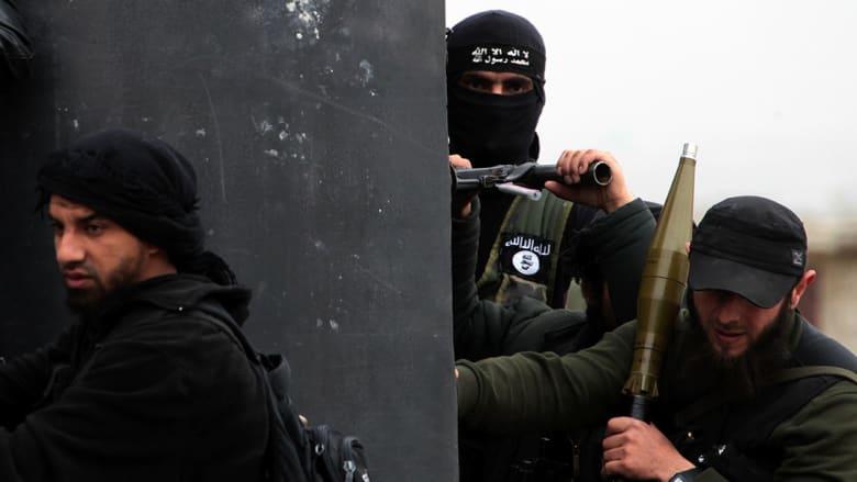 صحف: داعش تقاتل في غزة ومرتضى منصور سيعلن انسحابه من الانتخابات