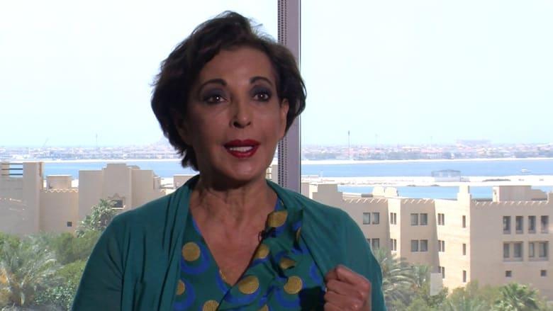 درغام: أمريكا بدلت موقفها من السيسي والإخوان وتفاهمت مع الرياض لتسليح المعارضة السورية