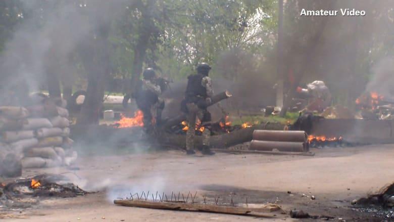 أوكرانيا.. هل تقرع طبول حرب عالمية ثالثة؟