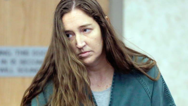 تهمة القتل العمد لأم خنقت أولادها الستة فور ولادتهم