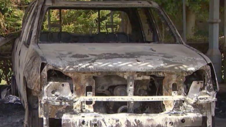 وثائق تتهم واشنطن بالتستر على حقيقة هجوم بنغازي