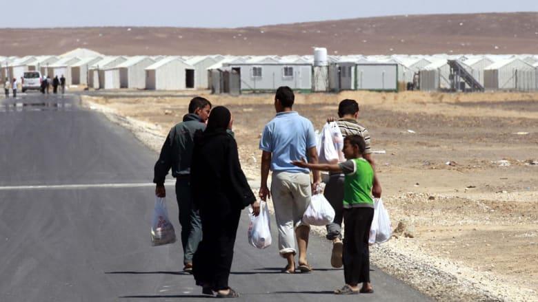 اجتماع الدول المستضيفة للاجئين السوريين: أعباء إضافية ومطالب بزيادة الدعم
