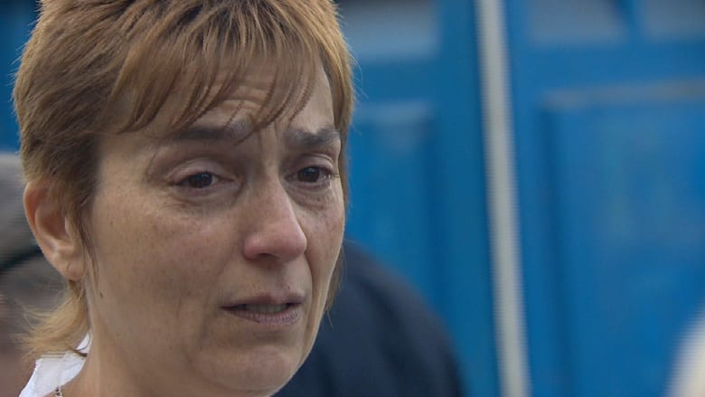 نيران الكراهية السياسية تشعل أوديسا الأوكرانية وتسلب أرواح العشرات