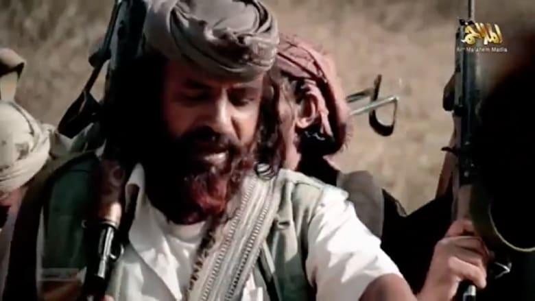 تنامي خطر القاعدة باليمن ومحاولات لاستهداف السفارة الأمريكية