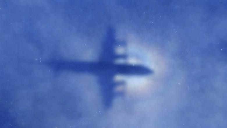 مهاتير محمد: مخابرات وراء اختفاء الرحلة 370... والطائرة بمكان ما