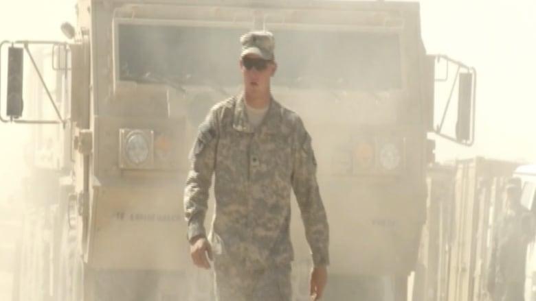 الجيش الأمريكي يتأهب لإجلاء دبلوماسيين من ليبيا
