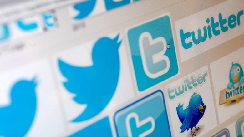 صحف العالم: معركة أمريكا مع الجهاديين على تويتر