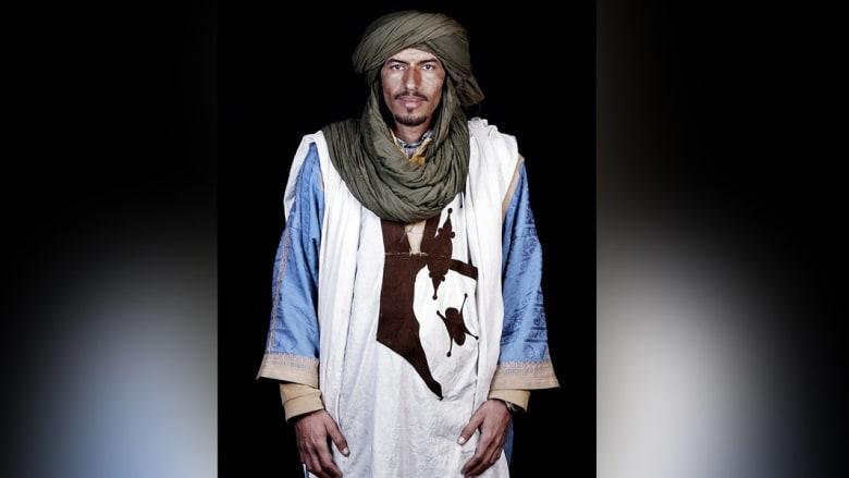 أهل المغرب تحت المجهر..بعيون كاميرا ليلى علوي