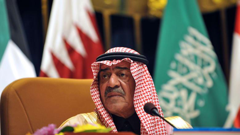 صحف العالم: هل يستمر حكم آل سعود في السعودية؟