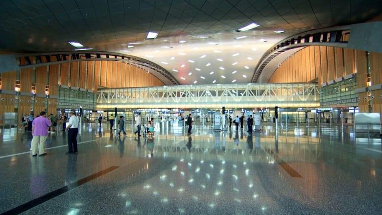 قطر والإمارات والأردن.. هل يمكن أن يصبح الشرق الأوسط مركزاً للطيران العالمي؟