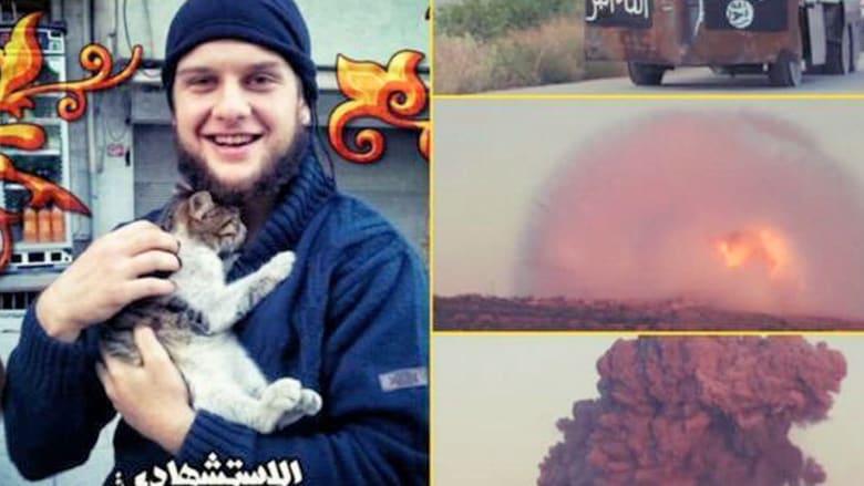 """كيف تجند """"داعش"""" الغربيين؟ وهل سيعودون للجهاد ببلدانهم؟"""