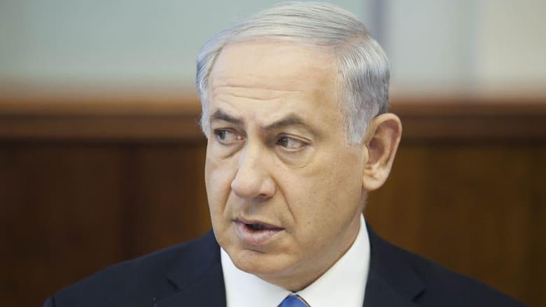 صحف: إسرائيل تطلب حضور تنصيب السيسي وتداهم تلفزيون فلسطين