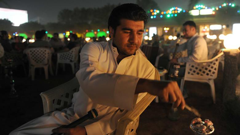 نصيب الفرد في السعودية من الناتج المحلي يشغل مغردي تويتر