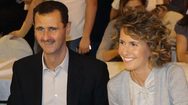الأسد يصدر عفواً يشمل إلغاء أو تخفيف طيف واسع من العقوبات