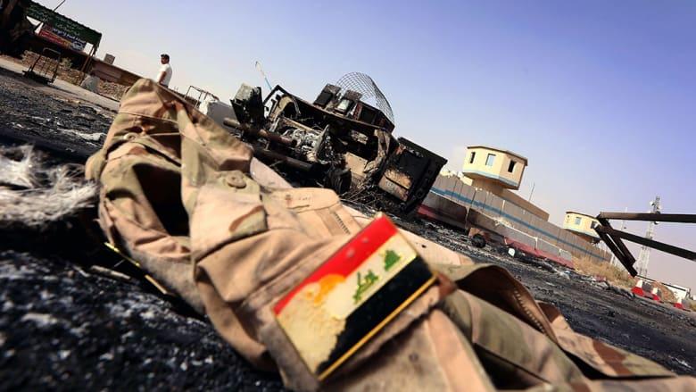 صحف العالم: التدخل الأمريكي لإنقاذ العراق من داعش غير وارد