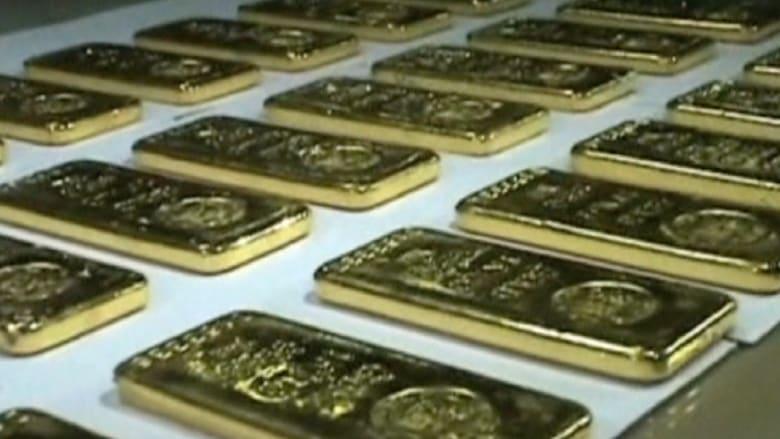 استخدامات لم تعرفها سابقا للذهب.. في الآيفون وفي الطب كذلك!