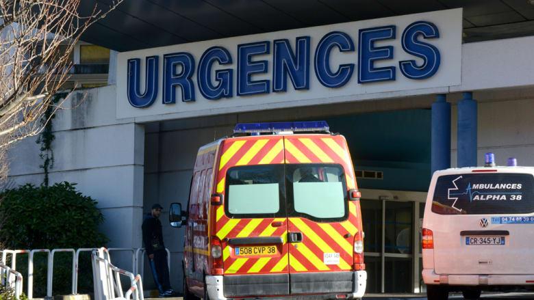 سرقة السجلات الطبية لمايكل شوماخر وعرضها للبيع
