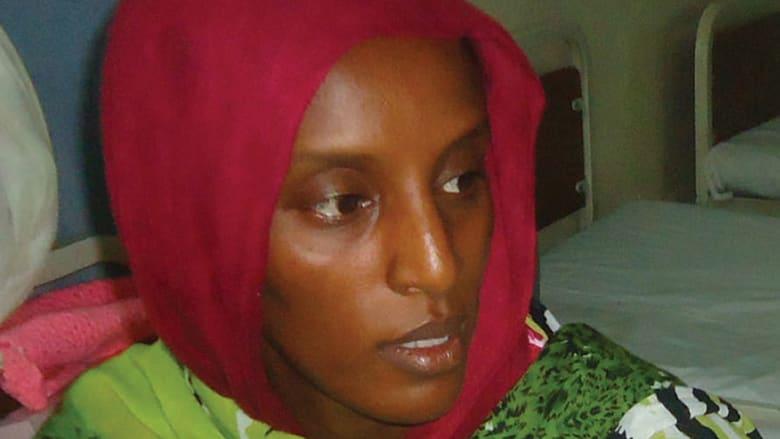 """""""شقيق"""" السودانية المتهمة بالردة عن الإسلام: المسيحيون شوهوا شرفنا ونعرف كيف سننتقم لذلك"""