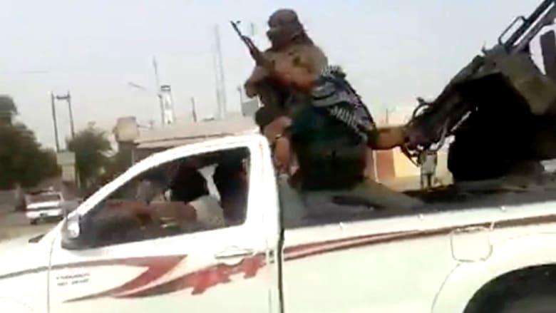 ألغاز تفجيرات لبنان.. هل تطل داعش بعنقها؟