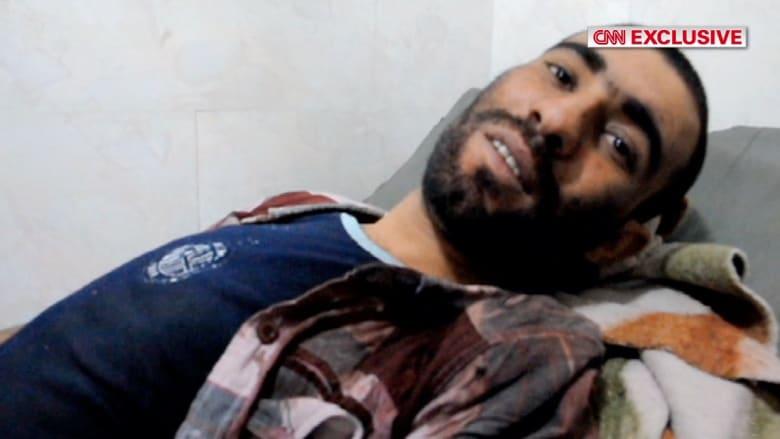حصري.. مجازر جماعية انتقامية في العراق ضحاياها سنة وشيعة