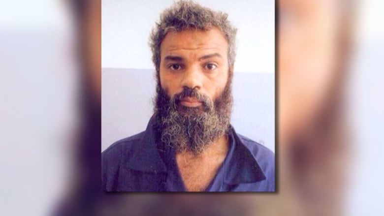 أبوختالة ينتظر المحاكمة بواشنطن وجمهوريون يطالبون بإرساله لغوانتنامو