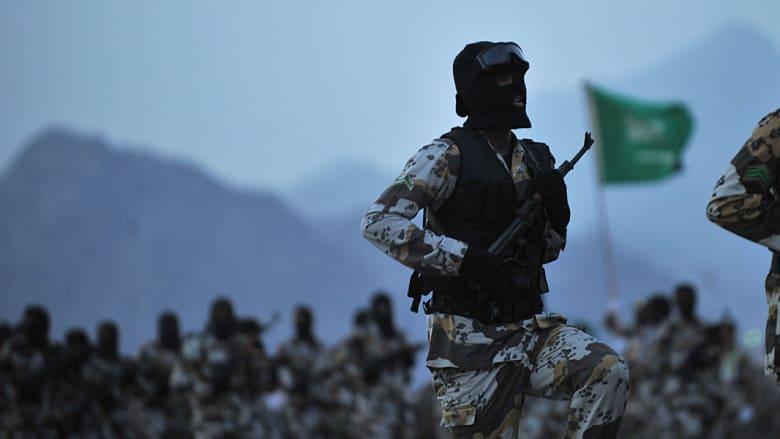مسؤول سعودي لـCNN: قوات المملكة في حالة تأهب قصوى