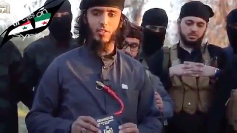 قلق في الأردن من داعش ومخاوف من هجوم داخلي