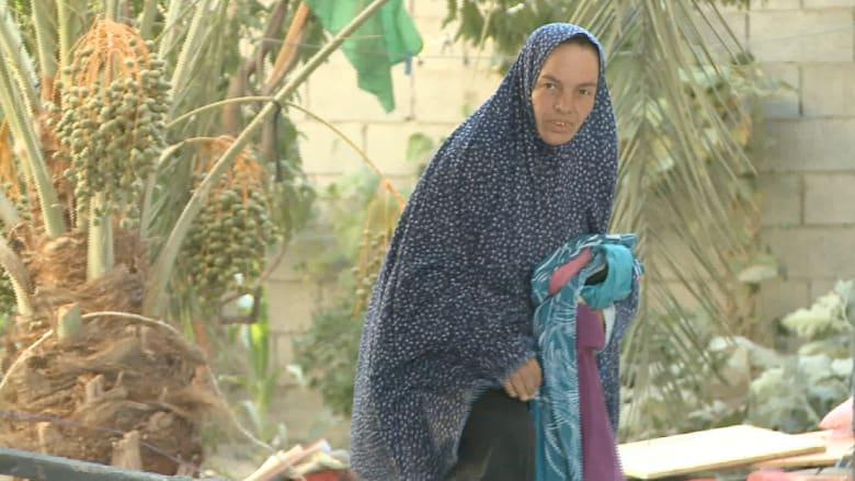 إسرائيل تقصف منازل قيادات بحماس وتتصل بالمدنيين لتحذيرهم