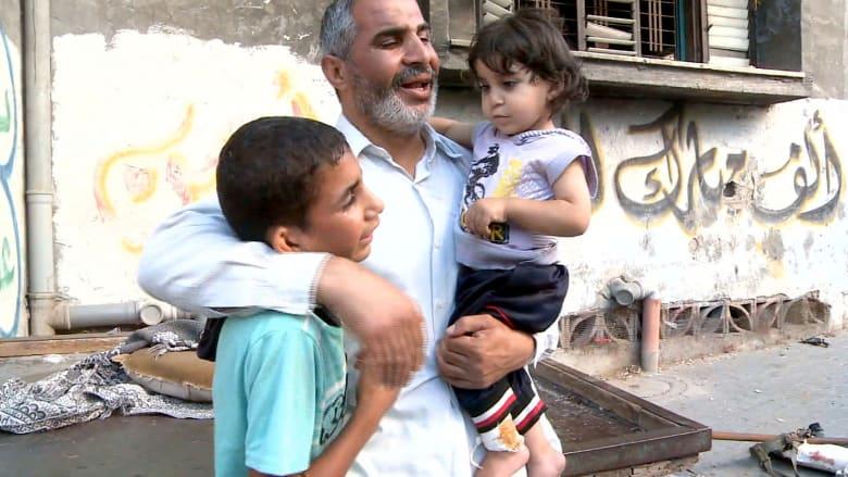 غزة.. حيث لا يوجد مفر أو رحمة