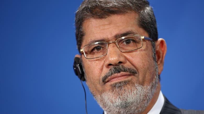 صحف: داعش في فلسطين وقصف غزة رد الاعتبار لمرسي
