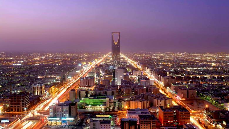 باحثون: الامتثال للشريعة ومخاطر السيولة بين مشاكل المصارف الإسلامية.. والخليج يواجه تحديات