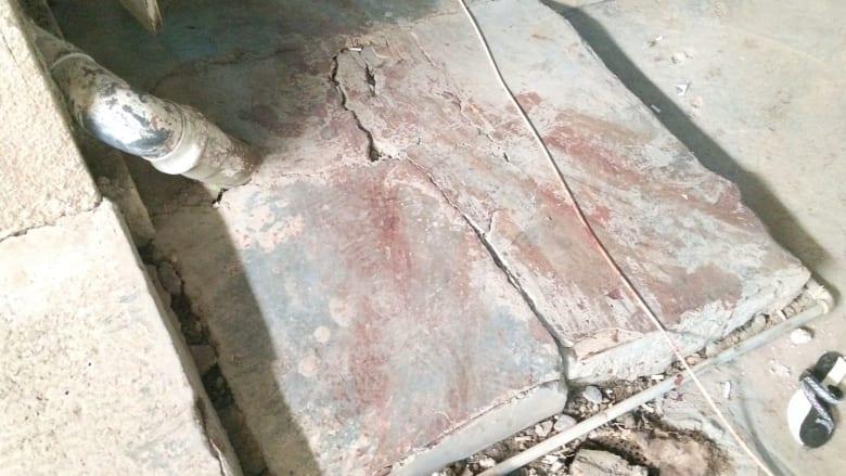 حصري: مقتل 34 شخصا في مجزرة داخل ماخور مزعوم ببغداد