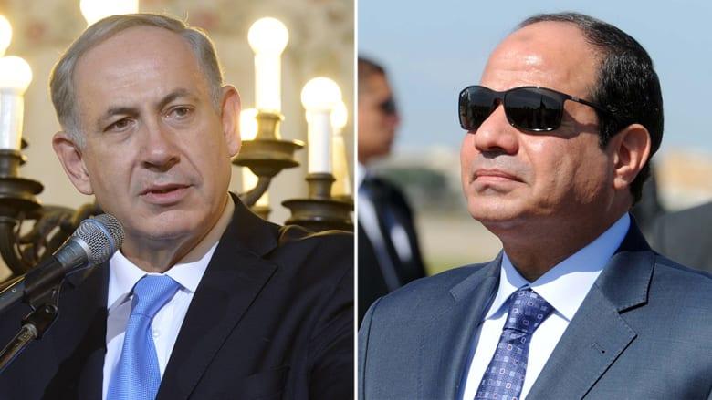 أي أفق للمبادرة المصرية بين حماس وإسرائيل؟