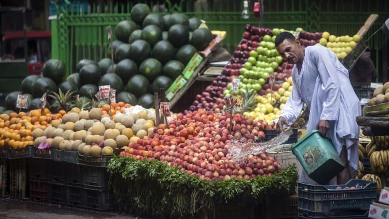 عمرو عادلي يكتب.. علام تعول الحكومة المصرية لإنقاذ الاقتصاد؟