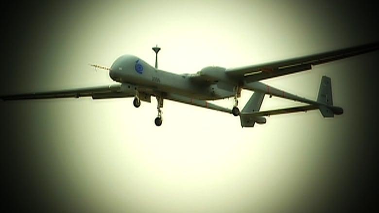 كيف تنفذ الطائرات دون طيار الإسرائيلية عملياتها في غزة؟