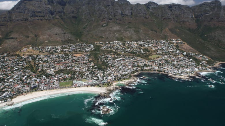 بالصور..أجمل 9 شواطئ في العالم
