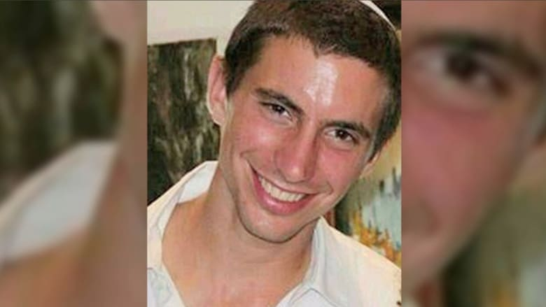 كيف سيغير القبض على الجندي الإسرائيلي اللعبة؟