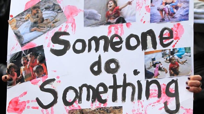 """مصادر فلسطينية: 70 قتيلا في رفح.. وكي مون يصف قصف قرب مدرسة للأونروا بـ""""العار الأخلاقي"""""""