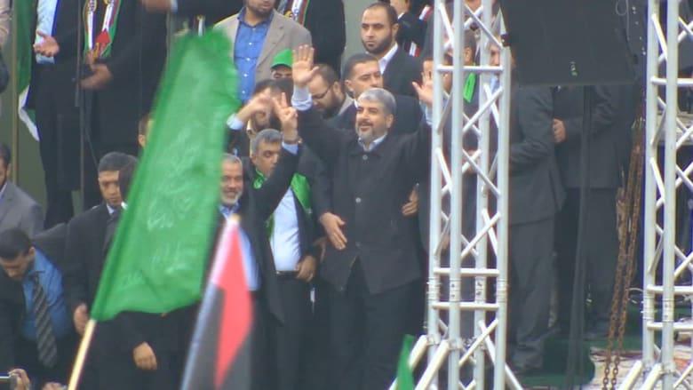 غزة.. بيئة خصبة لحركات تقاتل إسرائيل من رحم الفقر