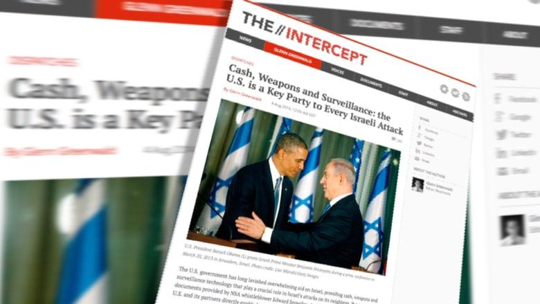 واشنطن تواصل دعم إسرائيل.. والمجتمع الدولي يطالب بوقف الهجوم على غزة