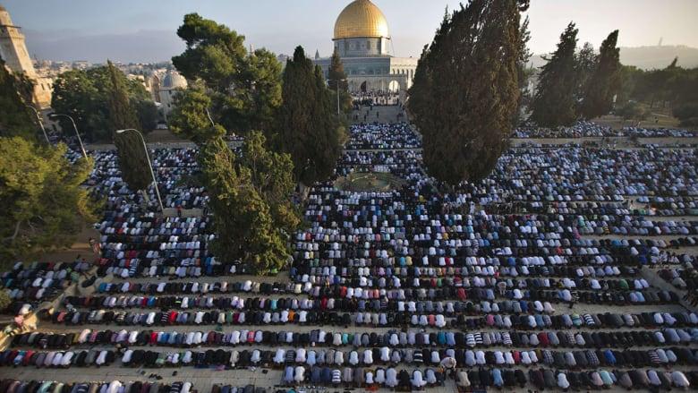 بيان لـ86 من علماء السعودية: أهل غزة أذهلوا الصهاينة ولتحذر حماس من العدو الإيراني وحزب الله