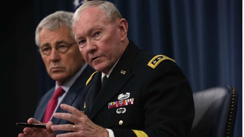 """باريس تضع ملف """"داعش"""" أمام مجلس الأمن والبنتاغون يدرس عدة خيارات"""