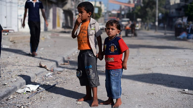 صحف العالم: الحزن.. الغضب.. الفخر.. مشاعر تجتمع في غزة