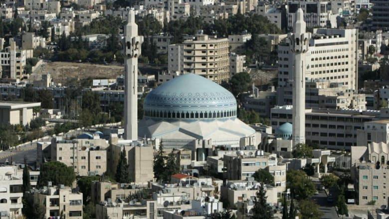 باحثة أردنية: النظريات الرأسمالية انهارت تباعا وكبار الاقتصاديين بالغرب دعوا لدراسة القرآن